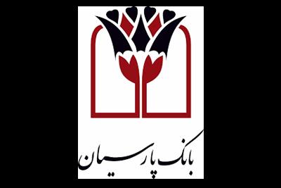 بانک پارسیان | شرکت zatt carpet