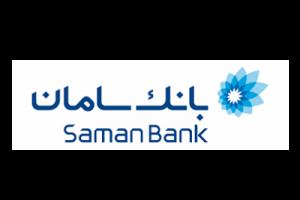 بانک سامان   شرکت zatt carpet