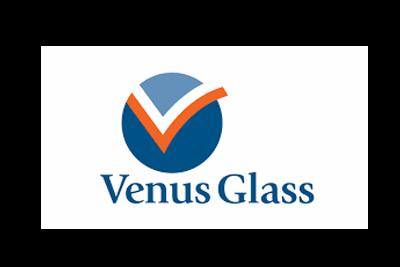 شیشه ونوس | شرکت zatt carpet