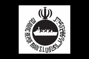 کشتیرانی جمهوری اسلامی ایران   شرکت zatt carpet