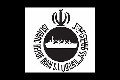 کشتیرانی جمهوری اسلامی ایران | شرکت zatt carpet
