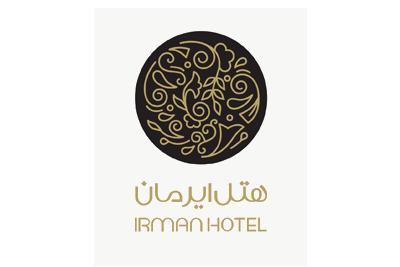 هتل ایرمان قشم | شرکت zatt carpet