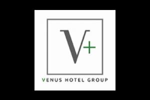 گروه هتل های ونوس   شرکت zatt carpet