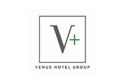 گروه هتل های ونوس | شرکت zatt carpet