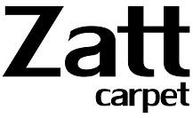 Zatt Carpet Logo