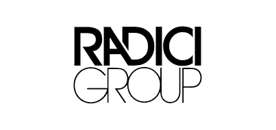 Radici-Logo-1