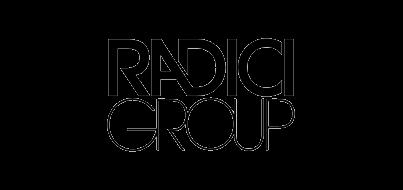 Radici-Logo-1