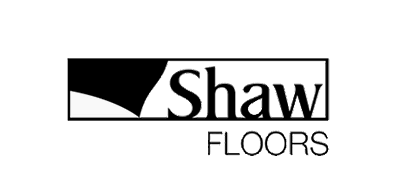 Shaw-Logo-1