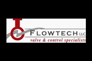 flowtech   مشتریان ما
