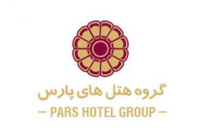 گروه هتل های پارس   zatt carpet