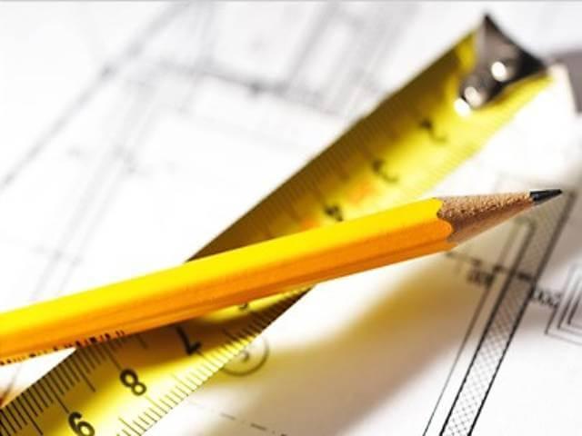 چطور محیط را برای قرار گرفتن موکت اندازه بگیریم؟ | شرکت زت کارپت