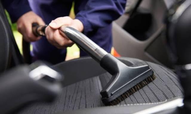 انواع روش های شستشوی موکت اتومبیل | شرکت زت کارپت