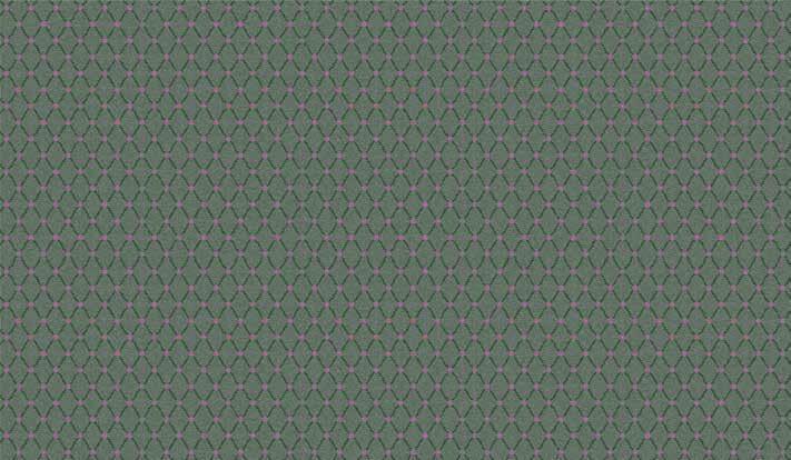موکت سالن همایش و آمفی تئاتر کد RF04 ماهی