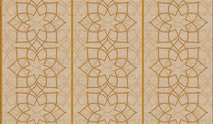 خرید موکت مسجد کد RF05 ستاره