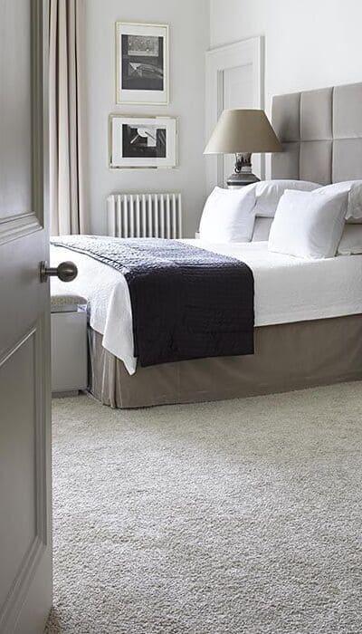 موکت اتاق خواب هتل   زت کارپت